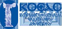 http://www.koeas.org.cy