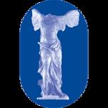 Δημήτρης Κωνσταντίνου στο Δέκαθλο και Χαριθέα Ηρακλέους στο Έπταθλο προηγούνται