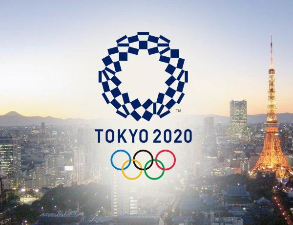 Παγκόσμιο Κλειστού 2020
