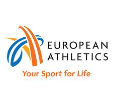 Τα όρια για το Ευρωπαϊκό Παίδων/Κορασίδων