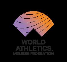 Δελτίο Τύπου της World Athletics  για Ολυμπιακούς, Παγκόσμιο κ.ά.