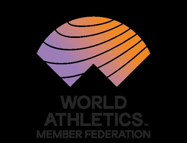 Αποφάσεις της World Athletics για τα όρια πρόκρισης