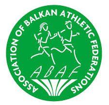 Ο προσωρινός αγωνιστικός  προγραμματισμός της Βαλκανικής Ομοσπονδίας Στίβου για το 2021