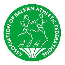 Βαλκανικά πρωταθλήματα
