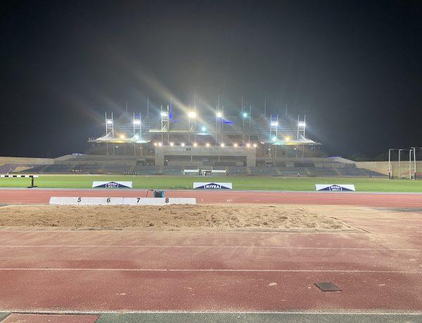 Ολοκληρώθηκε το Παγκύπριο Πρωτάθλημα Ανδρών και Γυναικών