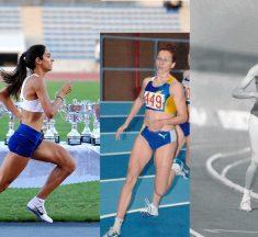 Ιστορική αναδρομή /εξέλιξη παγκυπρίων ρεκόρ 1983-2019 – 800ΜΕΤΡΑ